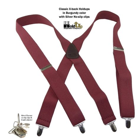 ded47861026 Pin by Mike Hyland on Holdup Suspenders