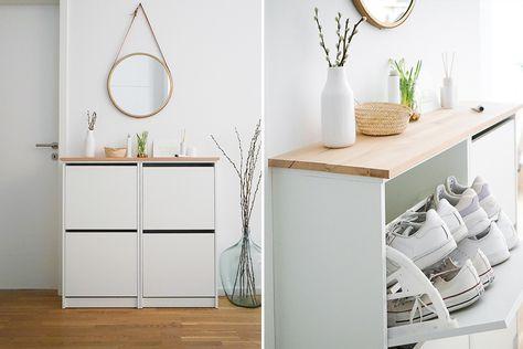 500+ mejores imágenes de Ikea en 2020   decoración de unas