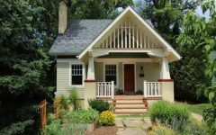 Single Storey House Crossword With Small House Design On Pinterest
