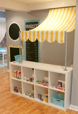 12 Creative Ways To Repurpose A Cube Storage Shelf Shelves And