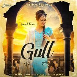 Itune Net In Latest Punjabi Songs Upload Mp3 Songs New Punjabi Songs Listen To Latest And Trending Punjabi Songs Online For Free On It Mp3 Song Songs Mp3 Music
