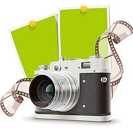 خلفيات كبيره للكتابه عليها صور الخلفية 22 680 الخلفية المتجهات وملفات بسد للتحميل مجانا Pngtree Camera Camera Photo Film Camera