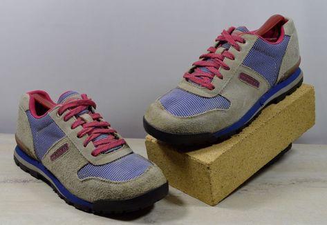 merrell womens shoes size 11 origin