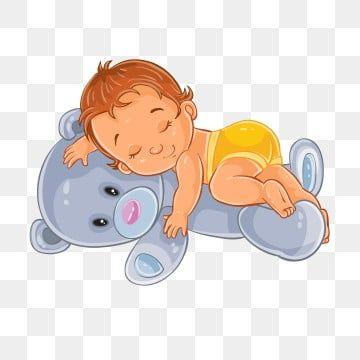 Ursinho Fofo Brincando Com Buterfly Clipart Bonito Aguarela Aniversario Imagem Png E Vetor Para Download Gratuito Teddy Bear Cartoon Bear Cartoon Baby Prints