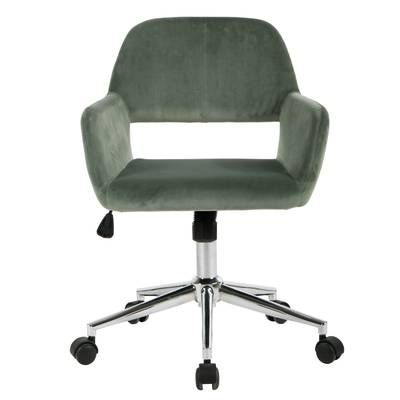 Diego Ladder Desk Home Office Chairs Furniture Task Chair