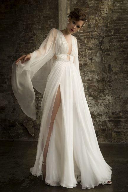 Vestito Da Sposa Quale.50 Vestiti Da Sposa Vintage Quale Sara Il Vostro Vestito Da