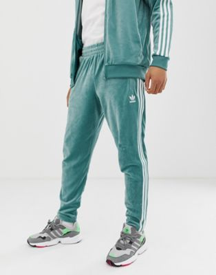survetement homme adidas originals