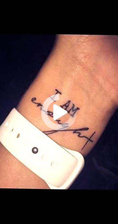 Eenvoudige Tatoeage Ideeen Vrouwelijke Simple Tattoo Ideas Eenvoudige Tattoo Ideeen Eenvoudige In 2020 Tatoeage Ideeen Tatoeage Vrouwelijk