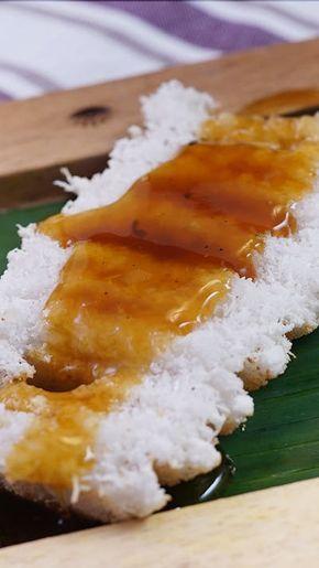 Kue Rangi Resep Resep Resep Ide Makanan Makanan Jalanan