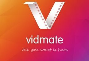 Vidmate Download App Free Apk Pc Android Iphone With Images