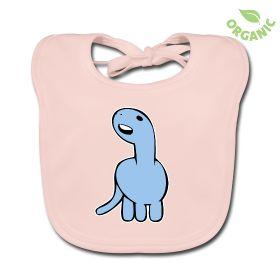 http://jenapaulkids.spreadshirt.de/sauri-A100238365/customize/color/58/customize/color/58