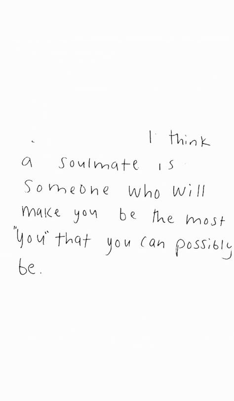 Image discovered by 𝒮. Find images and videos about quotes, text and words on We Heart It - the app to get lost in what you love.