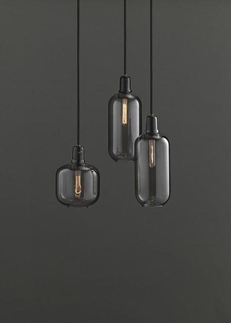 Die 50+ besten Bilder zu Lampen   lampen, lampe esstisch