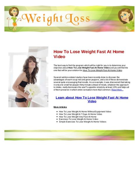 Natural Factors Slimstyles Weight Loss Drink Mix