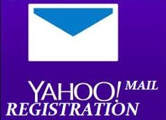 Yahoo Co Uk Mail Login How To Www Yahoo Co Uk Mail Sign Up Yahoo Com Mailing Services Signup Yahoo Facebook App