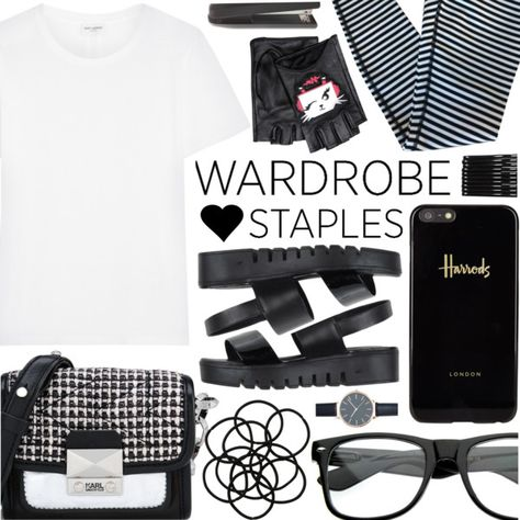 40 Geek and Nerd Girl Outfit Ideas 2017   Nerd girl outfit