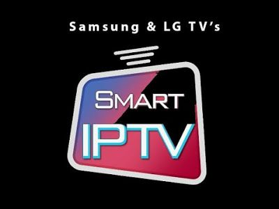 Smart Iptv Apk For Android Free Download Appstoreandroid Com Provide Android Games And Apps Smart Tv Compaq Smart