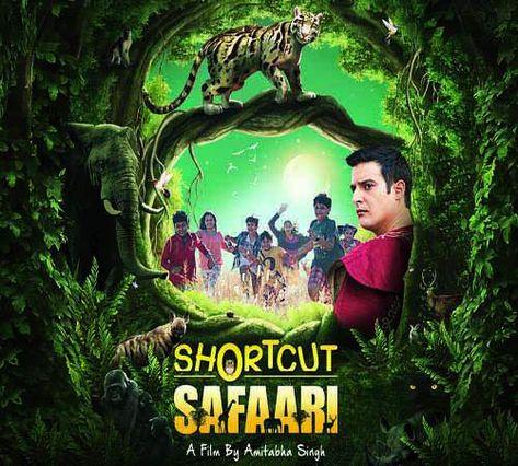 💕 free. Movie downloads safari: episode #1. 8 [640x352] [720x400.
