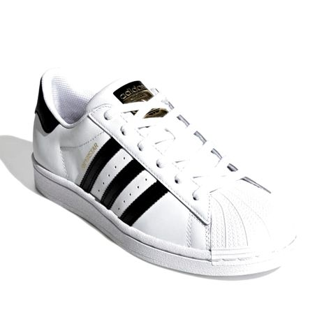 Adidas Shoes 80% OFF!>> Adidas Shoes   Womens Superstar Adidas Sneakers   Color: Black/White   Size: 8.5 #Adidas #Adidasshoes #shoes #style #Accessories #shopping #styles #outfit #pretty #girl #girls #beauty #beautiful #me #cute #stylish #design #fashion #outfits #diy #design