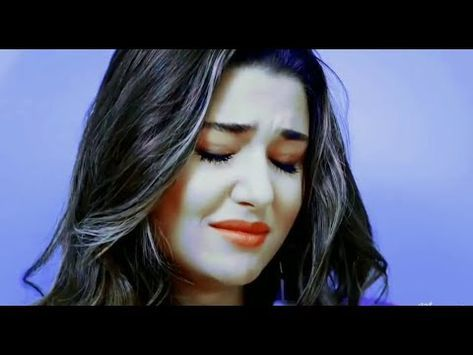 Jo bheji thi dua || Sad song y || whatsapp staus video || hayat and
