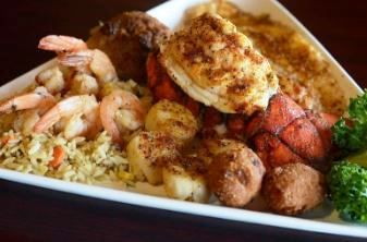 According To Reviews By Yelp Here Are The Top Restaurants In Foley Al Also Find A Comprehensive List Of All Of T Bay Lodge Places To Eat Top 10 Restaurants