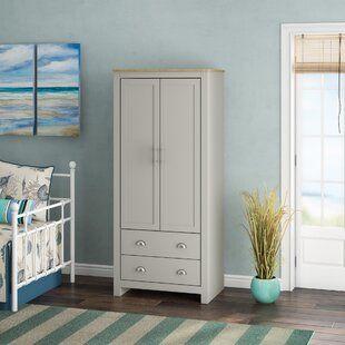 Brayden Studio Tengan 2 Door Sliding Wardrobe Wayfair Co Uk Sliding Wardrobe 2 Door Wardrobe Colored Dining Chairs
