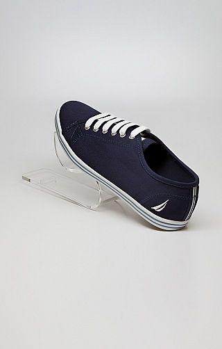 Nautica shoes   Vans sneaker, Sneakers, Vans