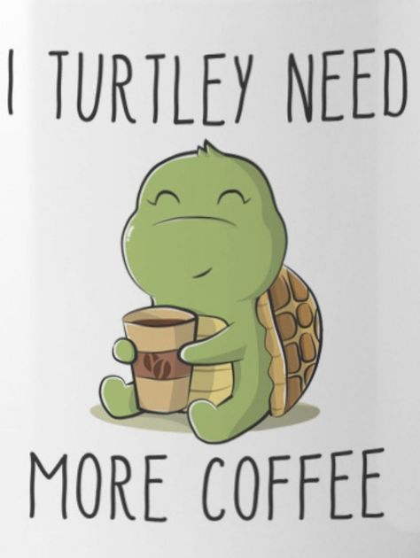 150 Coffee Quotes To Start Your Day Ideas Coffee Quotes Coffee Coffee Humor
