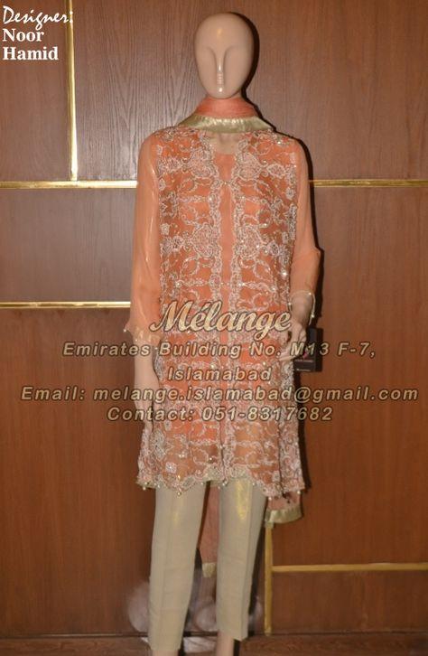 Price: Rs. 45,000 Pcs: 3