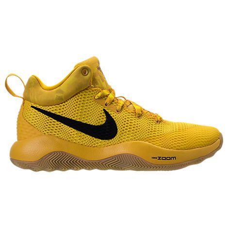 Men\u0027s Nike Zoom HyperRev 2017 LMTD Basketball Shoes | Shoes | Pinterest |  Nike zoom, Latest styles and Store