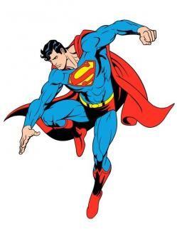 https://www.pinterest.com/mo_stylez09/superman/