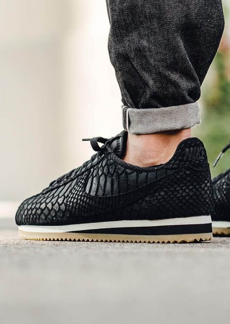579 Best Sneakers Boots images in 2020 | Sneakers, Sneaker