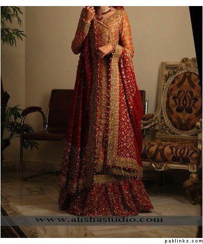 I'm a Pakistani bride-to-be, of course I was going to dedicate a post to Bunto Kazmi. For those of you who don't know who Bunto Kazmi is, she's the Vera Wang of Pakis…