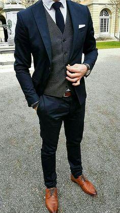 Ottomani Shoes In 2020 Trauzeuge Anzug Herren Anzug Weste Anzug Hochzeit Gast