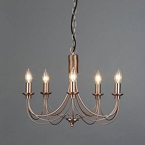 Fancy Pink Shade Color Mouth Blown Glass Crystal Chandelier With LED Lights Long Chain Chandelier Light Fixtures Wire Chandelier Overstock Chandelier