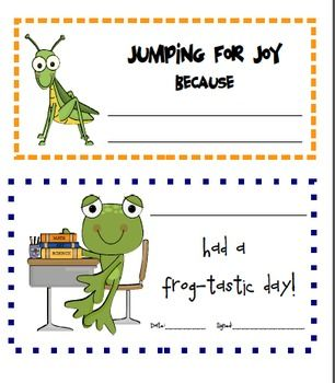 Happy Notes Freebie From TEACH123 - If you find more of your day spent resolving conflicts than teaching then it's time to break out the happy notes. It sounds counterintuitive, but I've seen it change the attitude of my students year after year so I know it works. For a small investment of time, you can have a positive climate in your classroom.