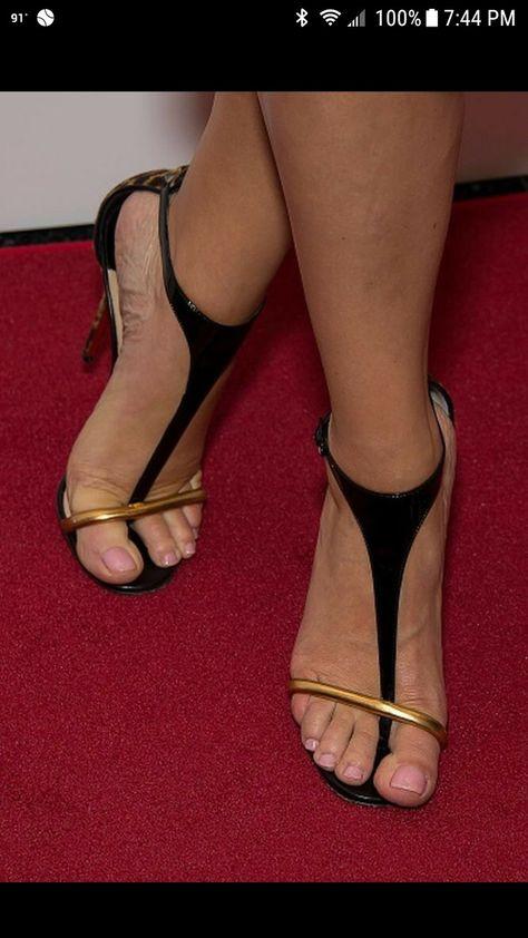 outlet 2019 Roman Gladiator Bandage Sandals Women Knee High flat sandalias botas femininas Women Sho