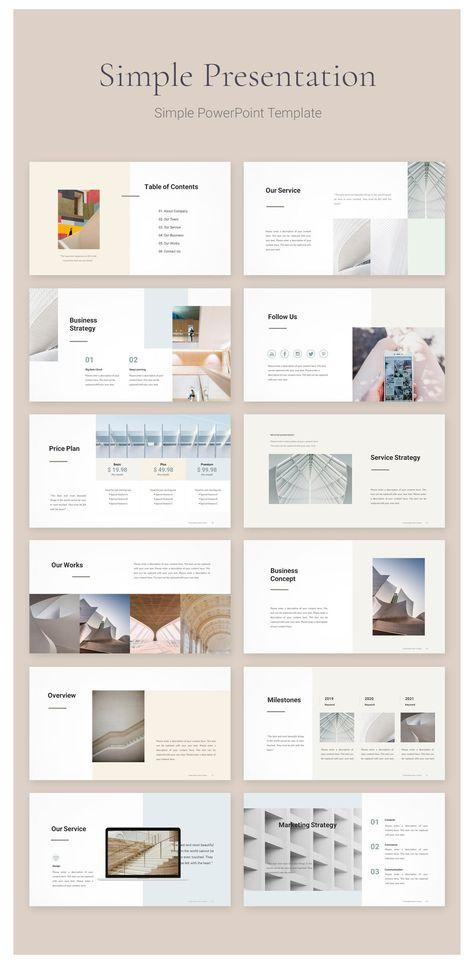 450 Ideas De Editorial En 2021 Disenos De Unas Diseño De Revistas Diseño Editorial