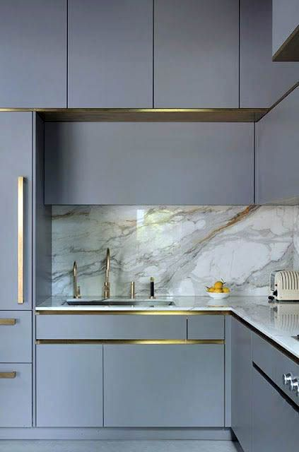 Trendy Luxury Kitchen And Bath Products Only On This Page