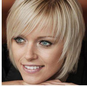 Kurzhaarfrisur Rundes Gesicht 10 Jpg Kurzhaarfrisuren Feines Haar Frisur Wenig Haare Und Frisuren Feines Haar