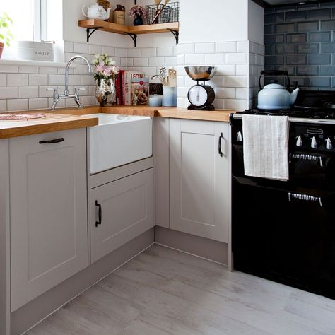 45 Modern Kitchen Laminate Flooring Mold Kitchen Cabinets