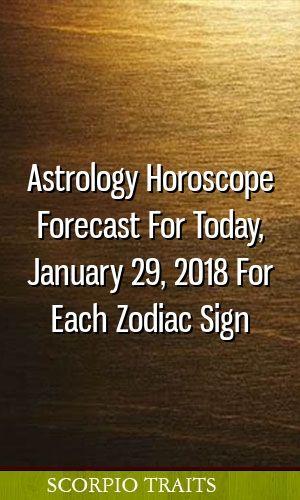 astrology january 29 taurus or taurus