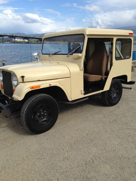 Postal Jeep Parts : postal, parts, Ideas, Jeep,, Willys