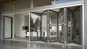 Image Result For Covered Breezeway With Glass Sliding Doors Glass Wall Systems Folding Glass Doors Exterior Doors With Glass