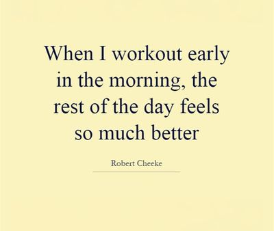 8 Monday Morning Workout Motivation Quotes Detail Morning Quotes Monday Quotes Motivational Quotes For Working Out Monday Fun Quotes Saturday Fitness Quotes Monday Morning Inspirational Quotes Morning Workout Quotes Morning Monday Positive Quotes Good Morning Inspirational Quotes Monday Morning Work Quotes Funny Quotes Morning Good Monday Monday Fitness Motivational Quotes Abraham Lincoln Quotes Albert Einstein Quotes.
