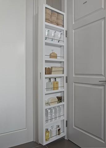 Cabidor Classic Storage Cabinet Dorm Storage Solutions Door Storage Dorm Storage