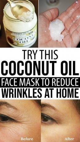 Moisturizing And Nourishing Coconut Oil Night Cream Coconut Oil For Skin Coconut Oil For Acne Coconut Oil Skin Care