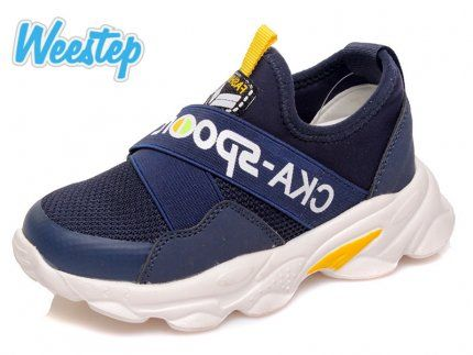 Weestep Childrens Shoes Shoes Wholesale Shoes