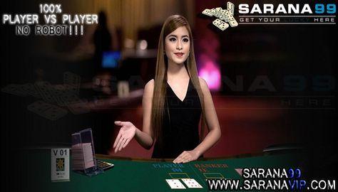 real casino free slots cheats