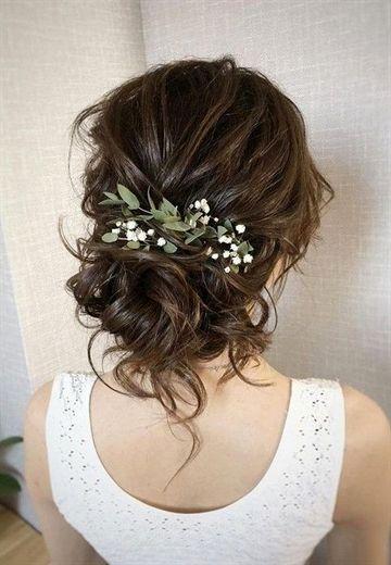 Weddings Gone Wrong 2018 Weddings Nigerian Vegas Weddings 702 Weddings Songs For In 2020 Fall Wedding Hairstyles Wedding Hair Flowers Rustic Wedding Hairstyles